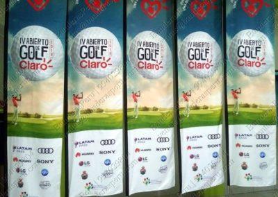 banderas-verticales-claro-golf-banderas-peru-001