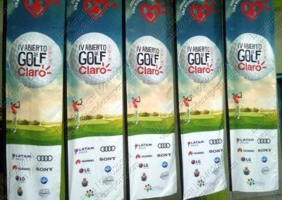 banderas-verticales-claro-golf-banderas-peru-002