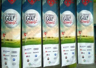 banderas-verticales-claro-golf-banderas-peru-003