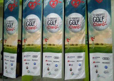 banderas-verticales-claro-golf-banderas-peru-004