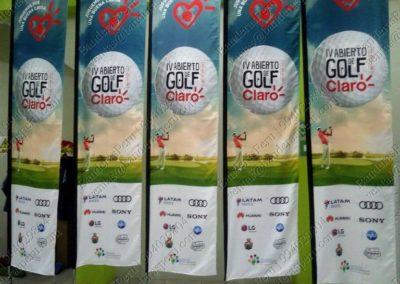 banderas-verticales-claro-golf-banderas-peru-005