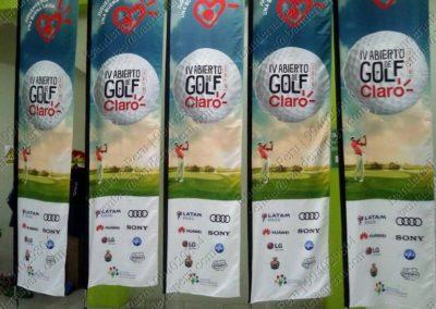 banderas-verticales-claro-golf-banderas-peru-006