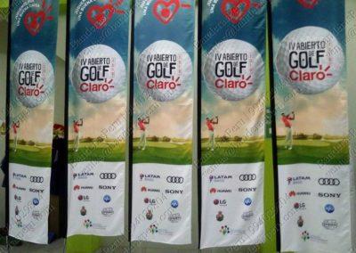 banderas-verticales-claro-golf-banderas-peru-007