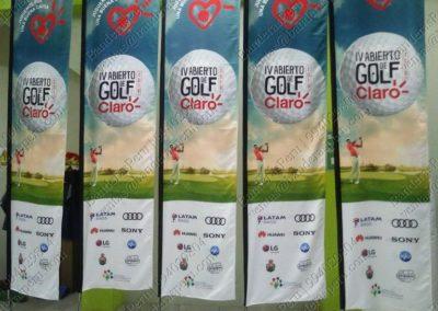 banderas-verticales-claro-golf-banderas-peru-008
